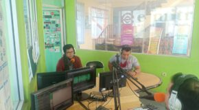 INDIHOME LEARNING FROM HOME DAN INDIHOME SMART